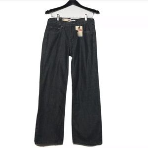 Levi's 550 NWT Jeans
